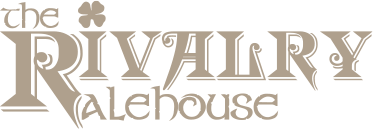 rivalry-header-logo