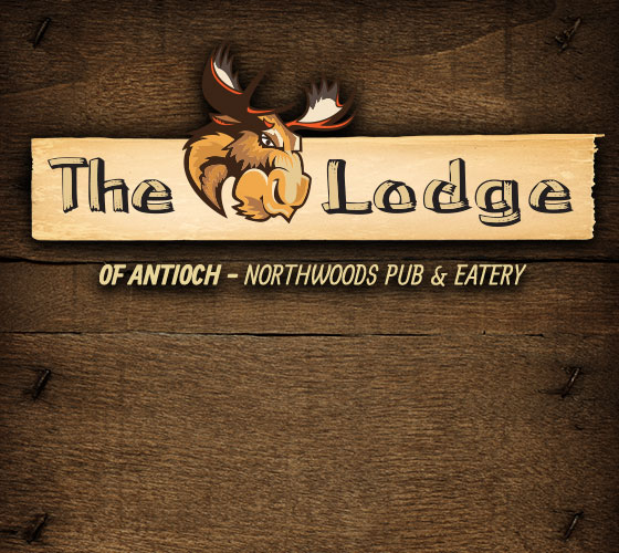 the-lodge-logo-560x500