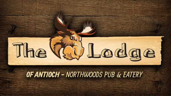 the-lodge-logo-header-560x315