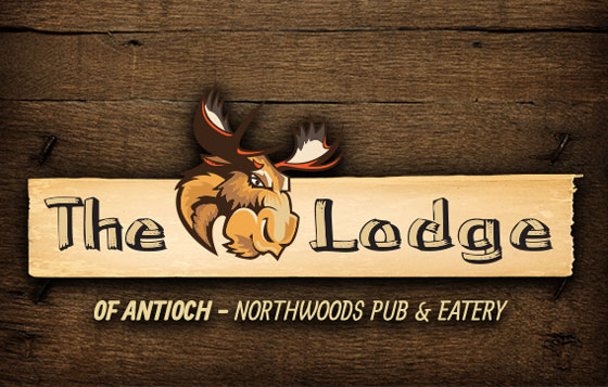 the-lodge-logo-header
