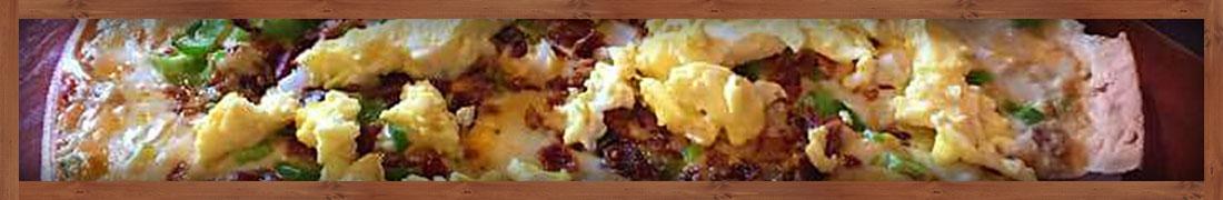 menu-images-breakfast-pizza-1100x180