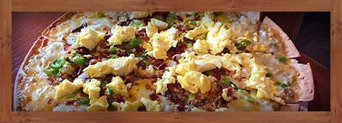 menu-images-breakfast-pizza-500x180