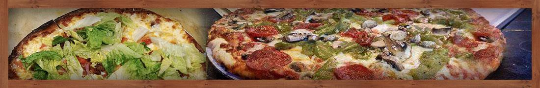 menu-images-pizza-1100x180