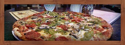 menu-images-pizza-500x180