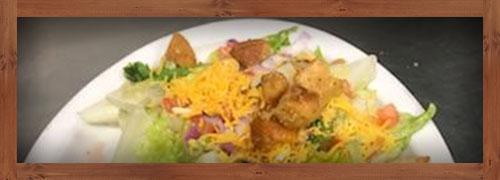 menu-images-salad-500x180